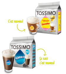 WP-Tassimo-10-ans-2