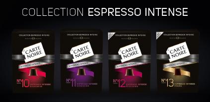 concours-espresso-2