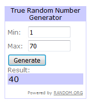 concours-cotedor-bru-random