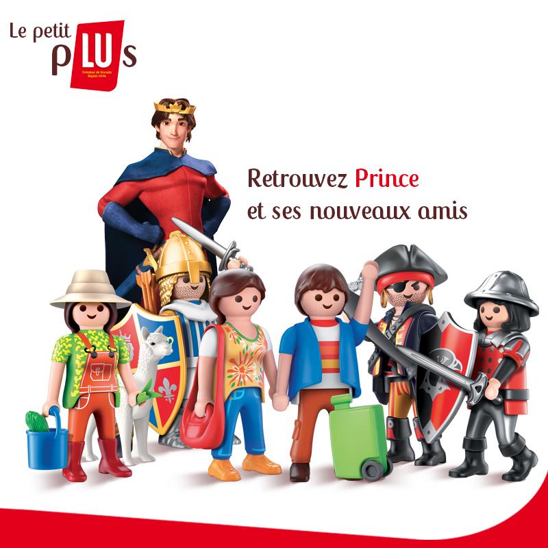 LU_160316_prince