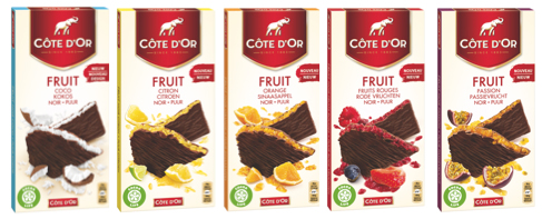 cote-dor-fruit-1